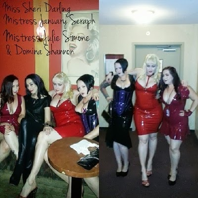 Hot babe blonde virgin pussy